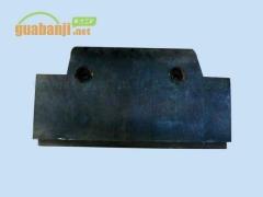 刮板机舌板/护板(护轴板,护链板)