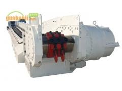 中重型刮板输送机(132~800)