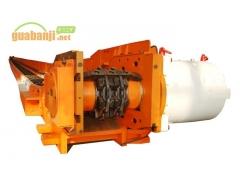 SGZ超重型刮板机(630~3600)